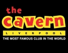 The Famous CAVERN !!
